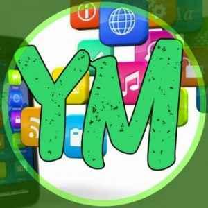 ? אפליקציות פרוצות, פרמיום, בטא וכדומה.. ?️