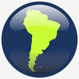 קבוצת טלגרם דרום אמריקה 2018-2019