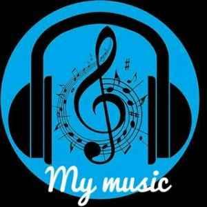 קבוצת טלגרם המוזיקה שלי