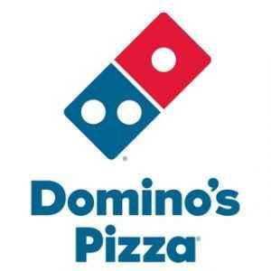 קבוצת טלגרם מכורי דומינו׳ס פיצה