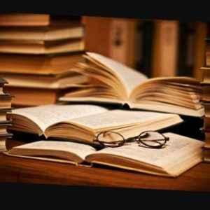 קבוצת טלגרם ספרים חינם בטלגרם
