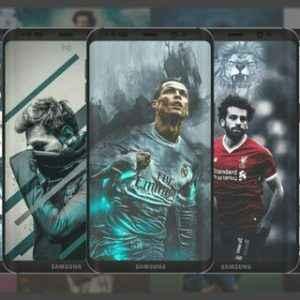 קבוצת טלגרם תמונות כדורגל