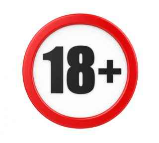 18+ קבוצת