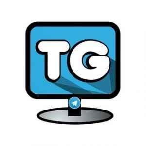 Telegram Group Telegram Geeks