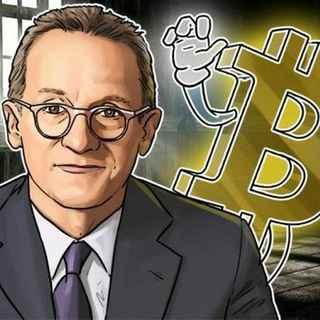 Telegram trading bots crypto
