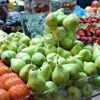 מודעות דרושים - הפורטל לחקלאות טבע וסביבה