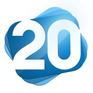 קבוצת טלגרם ערוץ 20