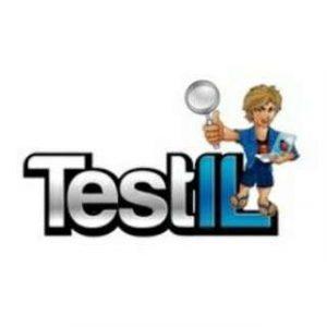 TestIL בדיקות