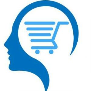 IntelligentBuying הערוץ הרשמי